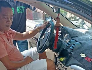 Khởi tố 11 bị can trong đường dây đánh bạc tiền tỉ ở Quảng Nam