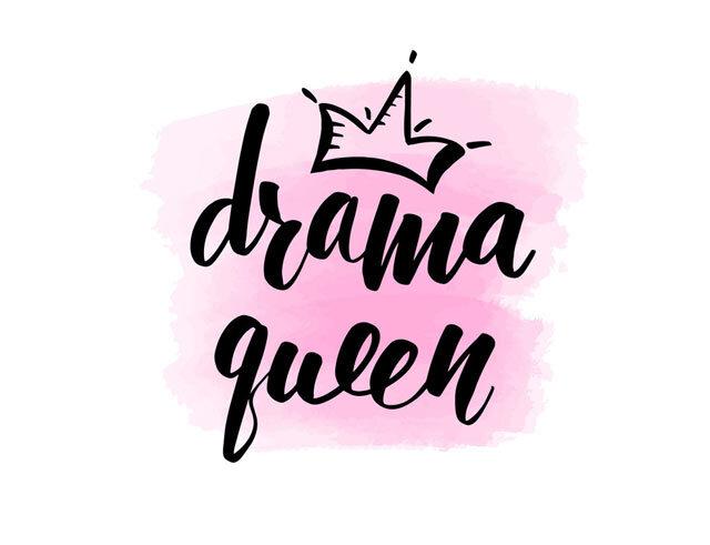 Drama là gì? Ý nghĩa chính xác về Drama