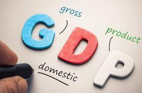 GDP là gì? Ý nghĩa và cách tính GDP thông dụng?