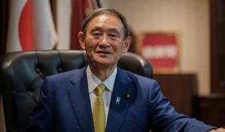 Tin tức thế giới 16/9: Nhật Bản chính thức có tân Thủ tướng