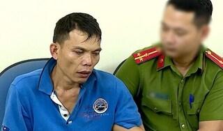 Chân dung đối tượng nghiện ma túy đâm công an viên ở Sơn La tử vong