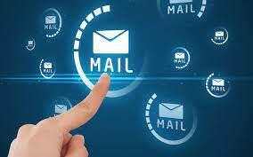 Email là gì? Cách thức hoạt động của email ra sao?. 1