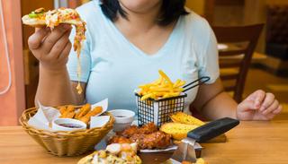 Thường xuyên cảm thấy đói, có thể là dấu hiệu cảnh báo bệnh nguy hiểm