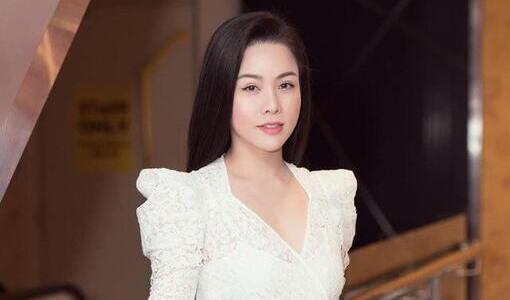 Nhật Kim Anh: 'Là tiểu tam thì không thể chấp nhận được'