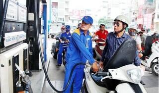 Giá xăng dầu 17/9: Giá dầu tiếp tục tăng