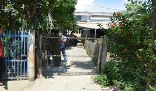 Công an Quảng Nam thông tin về vụ thiếu niên 16 tuổi tử vong trước sân nhà