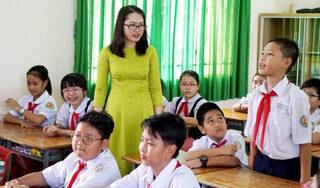 Bộ GD&ĐT đề xuất hướng nghiệp cho học sinh từ tiểu học