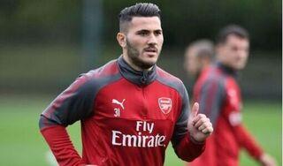 Nhiều cầu thủ đồng loạt chia tay câu lạc bộ Arsenal?