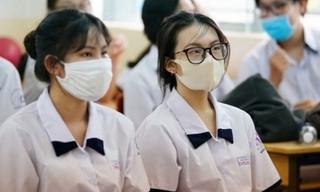 Đại học Đà Lạt tuyển sinh bổ sung 700 chỉ tiêu năm 2020