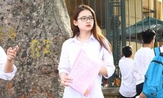 Đại học Bách Khoa Hà Nội và Đại học Bách Khoa- ĐH Đà Nẵng công bố điểm sàn 2020
