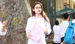 Đại học Nông Lâm Bắc Giang xét tuyển bổ sung năm 2020