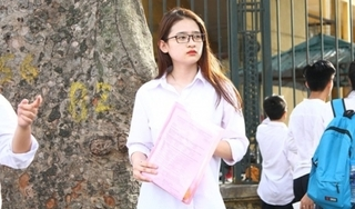 Hồ sơ nhập học và học phí Đại học Nông Lâm - ĐH Thái Nguyên năm 2020