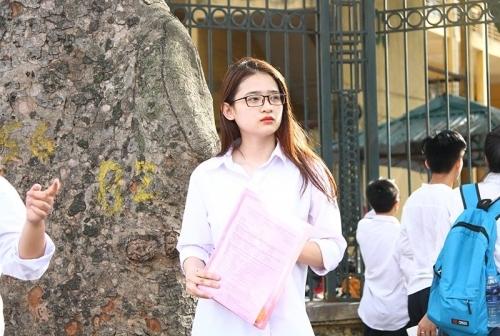 Điểm chuẩn Đại Học Kinh Tế – Đại Học Đà Nẵng năm 2020 nhanh nhất
