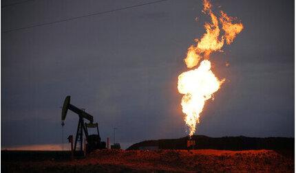 Giá gas hôm nay 18/9: Giá gas giảm trở lại do nhu cầu thị trường giảm