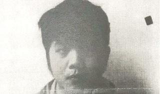 Bắt đối tượng người Trung Quốc hiếp dâm trẻ em trốn sang Việt Nam