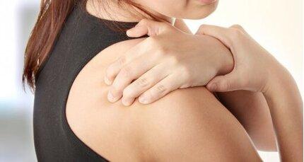 Đau xương bả vai, dấu hiệu cảnh báo những căn bệnh nguy hiểm