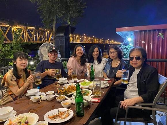 Tin tức giải trí Việt 24h mới nhất, nóng nhất hôm nay ngày 19/9/2020