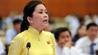 Cựu giám đốc Sở Tài chính TP. HCM bị phong tỏa tài khoản