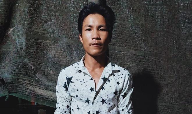 Nguyễn Mến Em