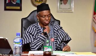 Tin tức thế giới 18/9: Phạm tội hiếp dâm ở Nigeria sẽ bị phạt nặng