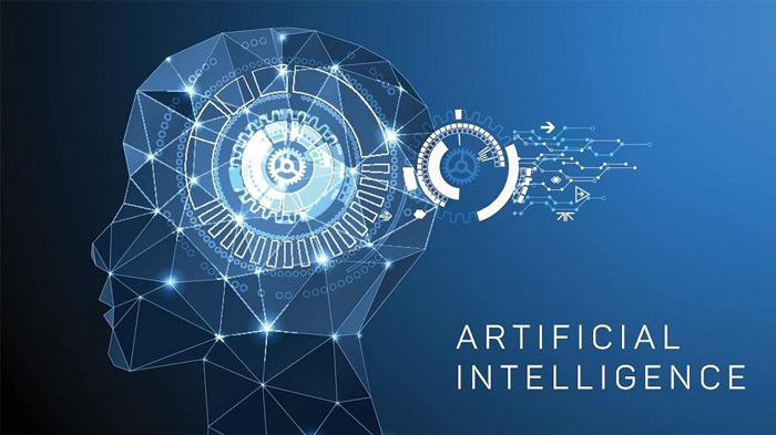 AI là gì
