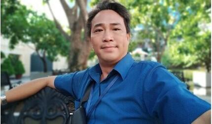 Chuyên viên văn phòng UBND TP.HCM bị bắt vì xúc phạm lãnh đạo