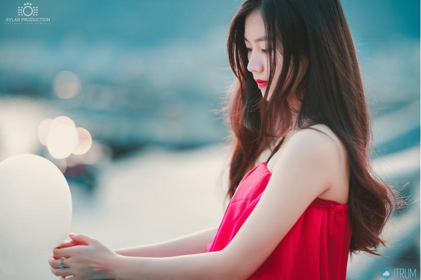 Tử vi 12 cung hoàng đạo 20/9, Bạch Dương chuyện tình cảm có dấu hiệu phai nhạt