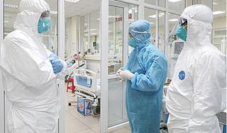 Thêm 3 bệnh nhân Covid-19 tại Quảng Nam xuất viện