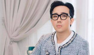 Trấn Thành tung bộ ảnh mới, fan đồng loạt phản đối và réo tên Hari Won