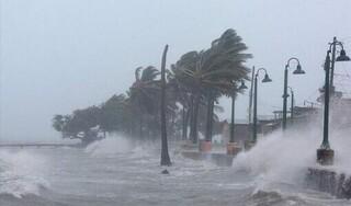 3 người chết, 112 người bị thương do bão số 5