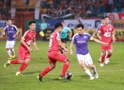 Quang Hải tỏa sáng, Hà Nội FC vô địch cúp quốc gia 2020