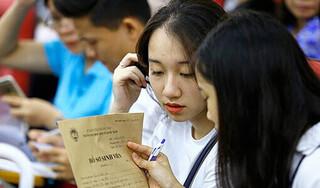 Điểm chuẩn Đại Học Lạc Hồng năm 2020 nhanh nhất