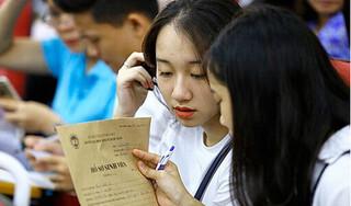 Trường đại học đầu tiên công bố phương án tuyển sinh năm 2021