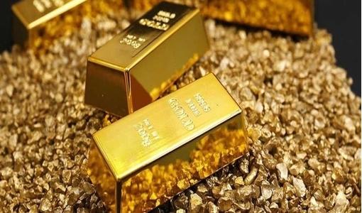 Giá vàng hôm nay 21/9: Hạ giá đầu tuần