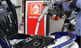 Giá xăng dầu 21/9: Giá dầu tiếp tục tăng