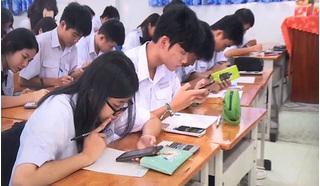 Các nước quy định sử dụng điện thoại trong giờ học ra sao?