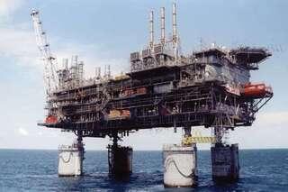 Giá gas hôm nay 21/9: Hàng tồn kho tăng, giá gas giảm