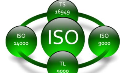 ISO là gì? Nhiệm vụ và các tiêu chuẩn ISO là gì?