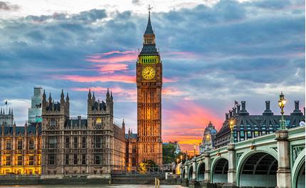 UK là gì? Những sự thật thú vị về UK bạn nên biết