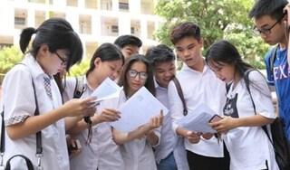 Điểm chuẩn Đại Học Kinh Doanh và Công Nghệ Hà Nội 2020 nhanh và chính xác nhất