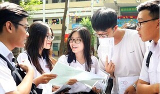 Điểm chuẩn Đại Học Sân Khấu, Điện Ảnh TPHCM 2020 nhanh và chính xác nhất