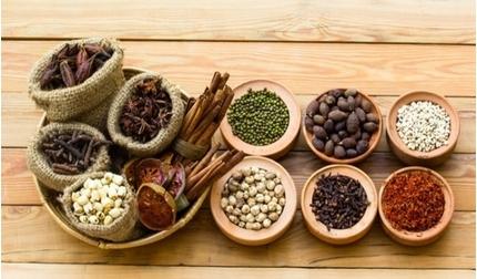 WHO phê duyệt phương pháp điều trị Covid-19 bằng thảo dược Châu Phi