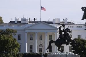 Sáu phong bì chứa chất cực độc được gửi tới Nhà Trắng và 5 nơi khác ở Mỹ