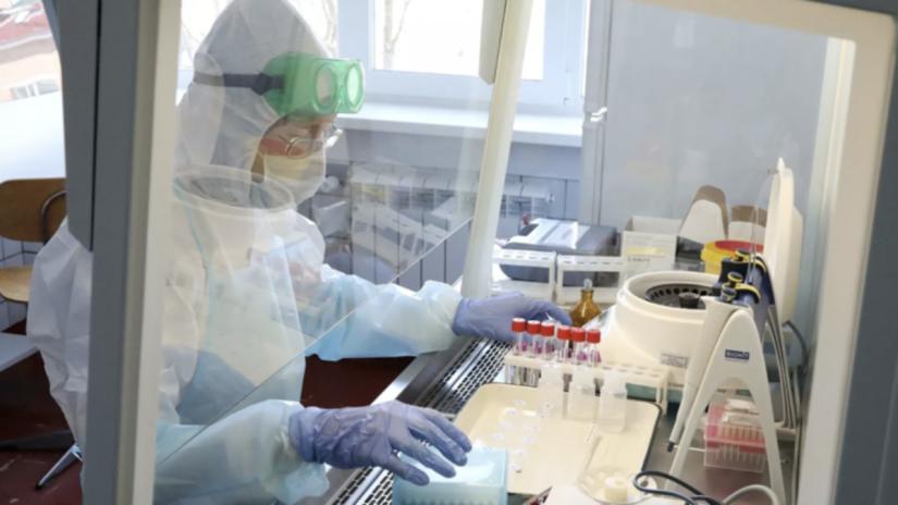 Nga cấp phép thử nghiệm loại vaccine Covid-19 khác