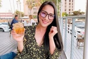 Tin tức giải trí Việt 24h mới nhất, nóng nhất hôm nay ngày 23/9/2020