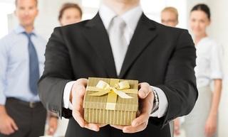 Tổng hợp những lời chúc Trung Thu gửi đến khách hàng, đối tác hay và ý nghĩa