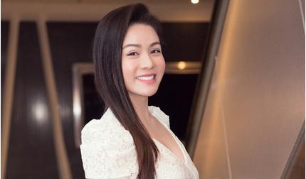 Nhật Kim Anh chia sẻ đã từng vài lần tìm đến cái chết