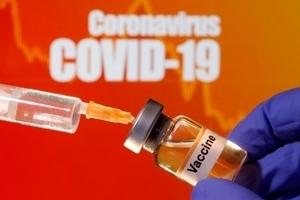 Nga chuẩn bị đăng ký vaccine ngừa Covid-19 thứ 2
