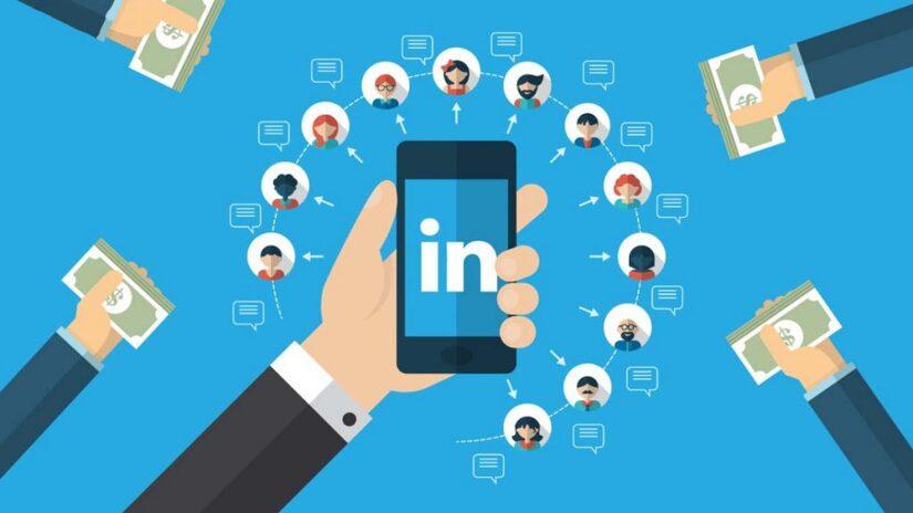 LinkedIn là gì