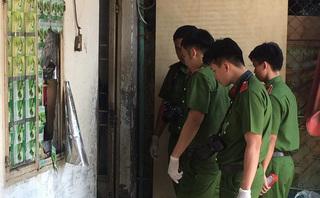 Biểu hiện bất thường của VĐV Boxing 16 tuổi ở Nghệ An trước khi tự tử